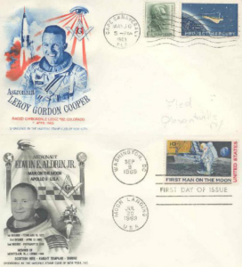 Astronauti Apolla 11 byli Svobodní zednáři
