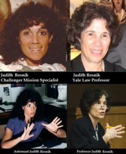Judith Rensik