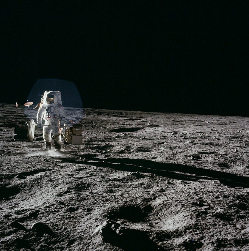 Apollo 12