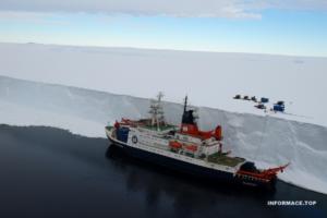 Antarktida